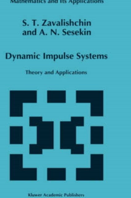 Dynamic Impulse Systems