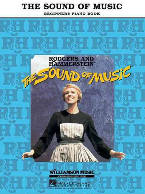 The Sound of Music Selections