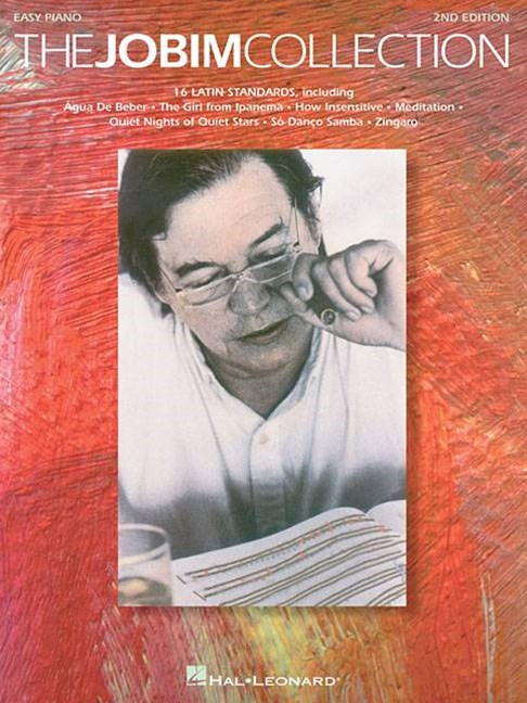 The Jobim Collection
