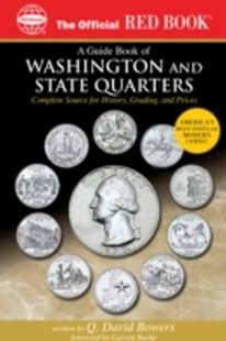 (ebook) Guide Book of Washington and State Quarter Dollars