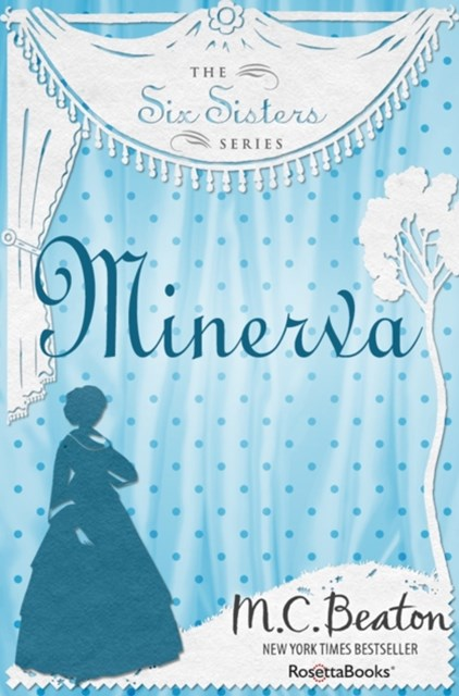 (ebook) Minerva