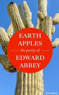 (ebook) Earth Apples - Modern & Contemporary Fiction General Fiction