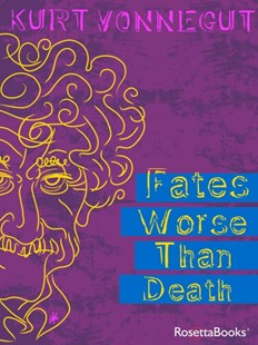(ebook) Fates Worse than Death - Poetry & Drama Poetry