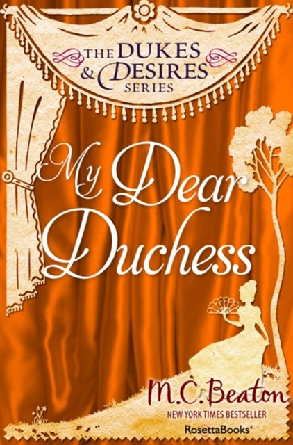 My Dear Duchess