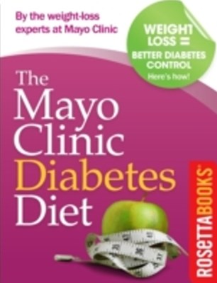 Mayo Clinic Diabetes Diet