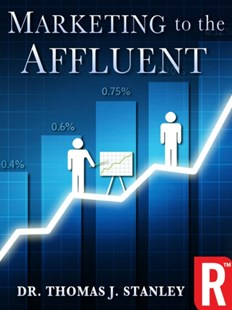 (ebook) Marketing to the Affluent - Business & Finance Sales & Marketing