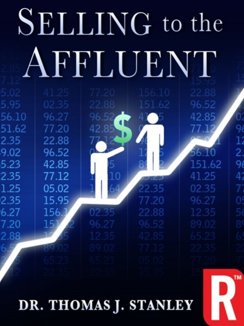 (ebook) Selling to the Affluent