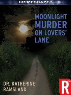(ebook) Moonlight Murder on Lovers' Lane - True Crime