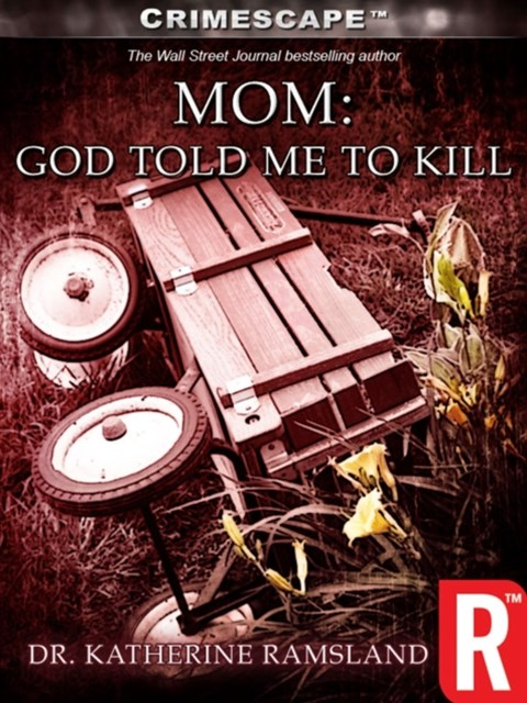 (ebook) Mom