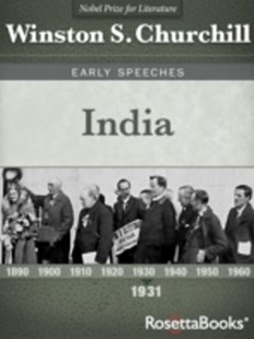 (ebook) India - History European