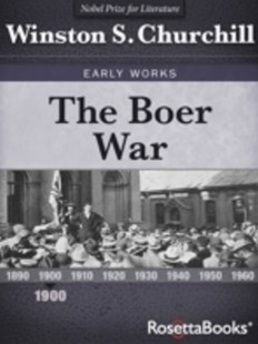(ebook) Boer War - Poetry & Drama Poetry