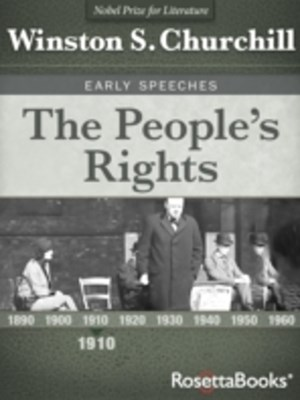 People's Rights