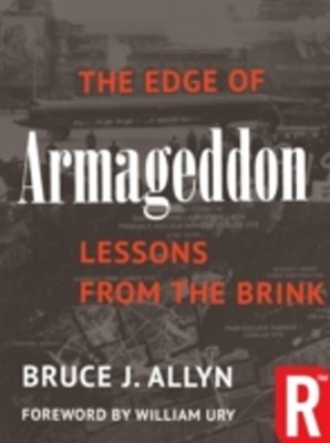 Edge of Armageddon