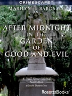 (ebook) After Midnight in the Garden of Good and Evil - Social Sciences Sociology