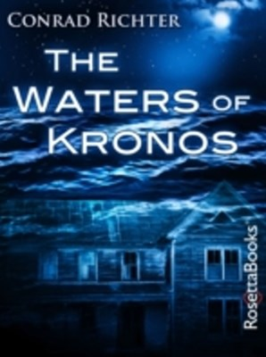 Waters of Kronos