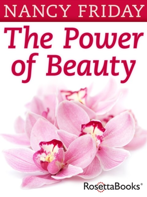 Power of Beauty