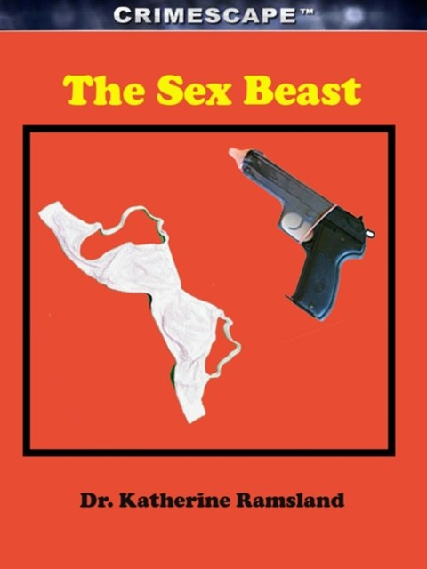 (ebook) Sex Beast
