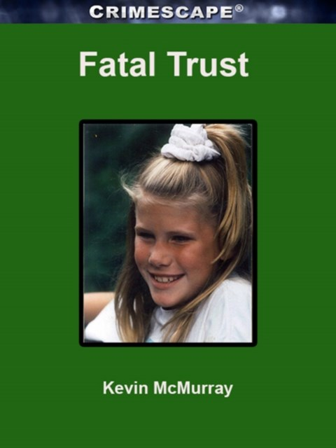 (ebook) Fatal Trust