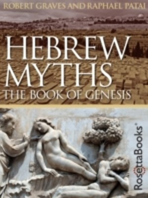 Hebrew Myths
