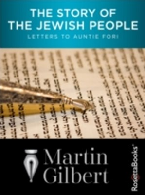 Story of the Jewish People