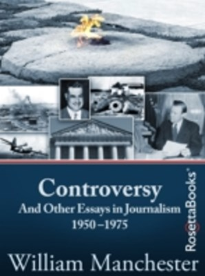 (ebook) Controversy