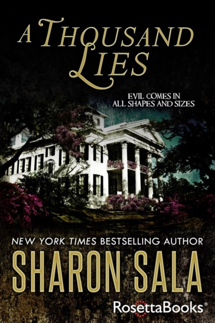 (ebook) Thousand Lies