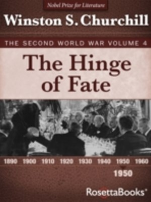Hinge of Fate