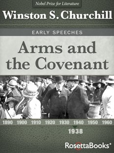 (ebook) Arms and the Covenant - Military Wars