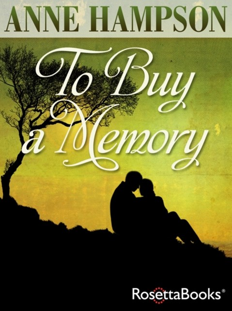 (ebook) To Buy a Memory