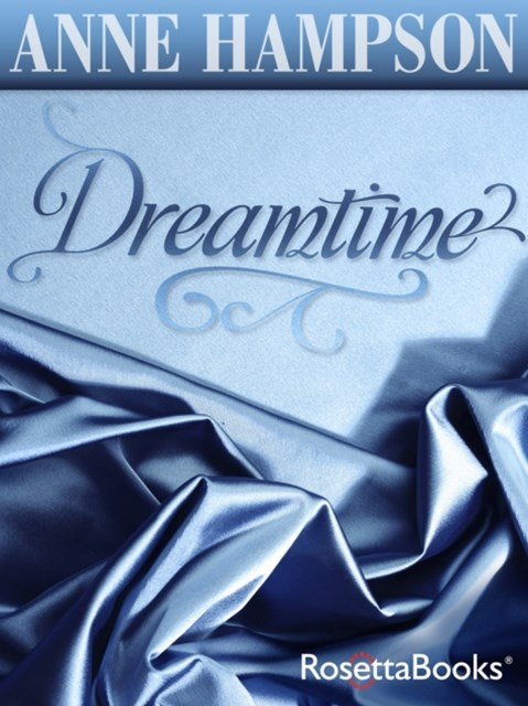 (ebook) Dreamtime