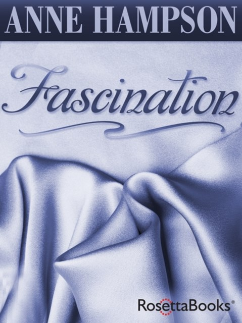 (ebook) Fascination