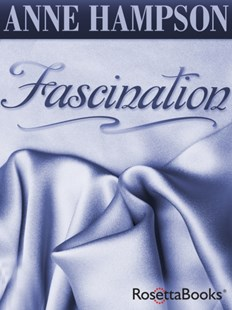 (ebook) Fascination - Romance Modern Romance