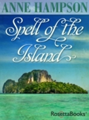 Spell of the Island