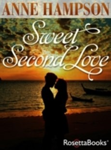 (ebook) Sweet Second Love - Romance Modern Romance