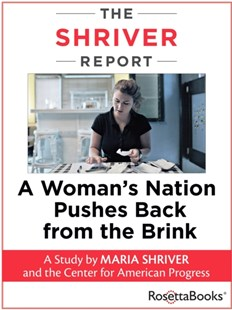 (ebook) Shriver Report - Business & Finance