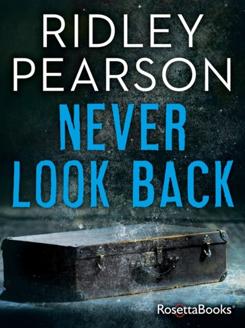 (ebook) Never Look Back