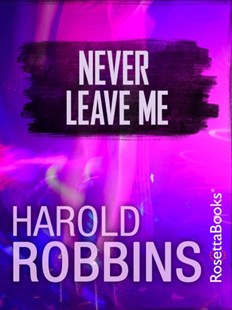 (ebook) Never Leave Me - Modern & Contemporary Fiction General Fiction