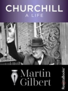 (ebook) Churchill - Biographies General Biographies