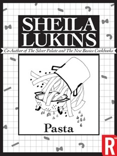 (ebook) Pasta (Sheila Lukins Short eCookbooks) - Cooking