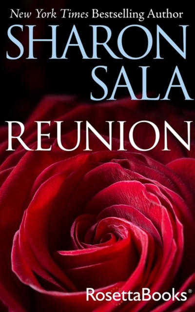(ebook) Reunion
