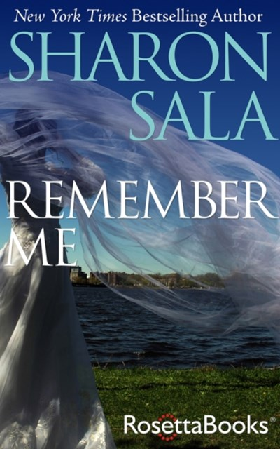 (ebook) Remember Me
