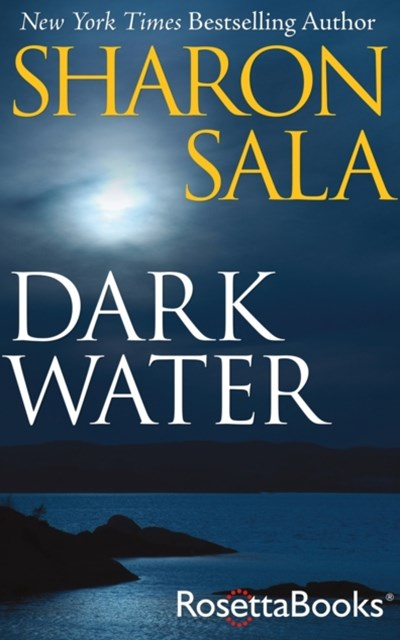 (ebook) Dark Water