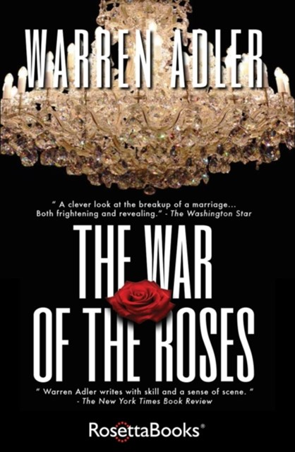 (ebook) War of the Roses