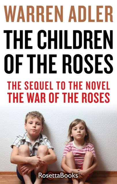 (ebook) Children of the Roses