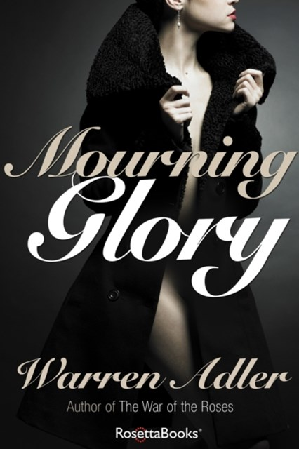 (ebook) Mourning Glory