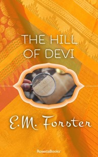 (ebook) Hill of Devi - Biographies Political