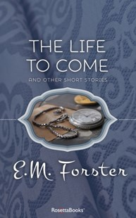 (ebook) Life to Come - Modern & Contemporary Fiction General Fiction