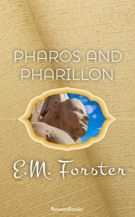(ebook) Pharos and Pharillon - Modern & Contemporary Fiction General Fiction