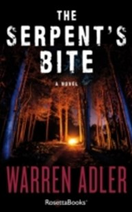 (ebook) Serpent's Bite - Modern & Contemporary Fiction General Fiction