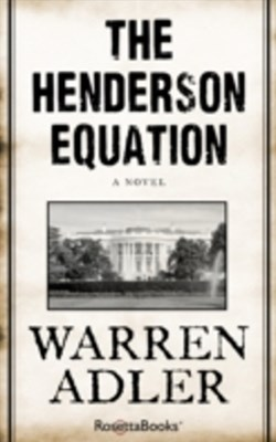 Henderson Equation